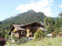 Alpenferien Berchtesgaden in Bischofswiesen - kleines Detailbild