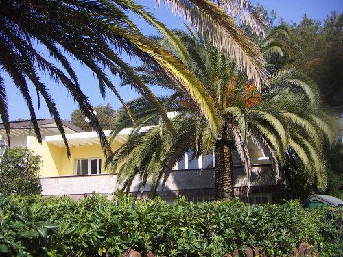 Detailbild von Villa Dadimir