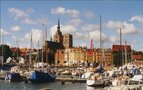 Ferienwohnung Haesner in Stralsund - kleines Detailbild