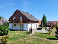 Haus Harzblick II in Bad Gandersheim - kleines Detailbild