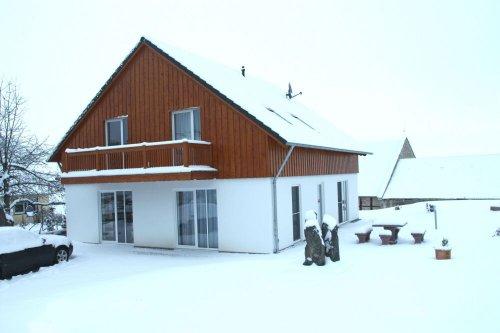 Zusatzbild Nr. 10 von Haus Harzblick IIa