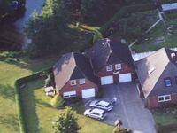 Ferienhaus Eins in Ihlow-Riepe - kleines Detailbild