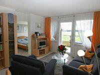 Ferienwohnung Jost in Löffingen-Dittishausen - kleines Detailbild