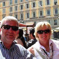 Vermieter: Petra & Armin Grothe