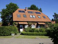 Luxusferienhaus 'An der Elbe' in Bleckede-Brackede - kleines Detailbild