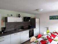 'Haus des Handwerkers' in Koblenz - kleines Detailbild