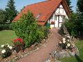 Ferienhaus 'Am Aartalsee' in Hohenahr-Ahrdt - kleines Detailbild