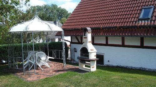 Zusatzbild Nr. 08 von Ferienhaus 'Am Aartalsee'