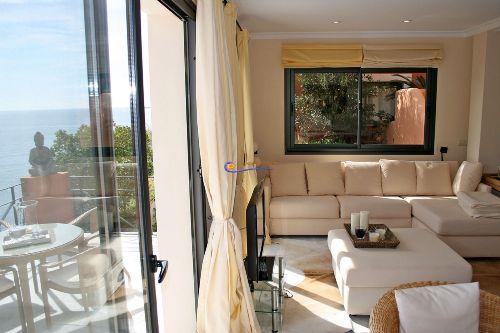 Zusatzbild Nr. 06 von Luxusferienwohnung Vistamar