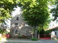 Ferienwohnung Fahl I in Strausberg - kleines Detailbild