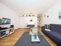 Residenz Hohe Lith - Ferienwohnung Nr. 1.03 in Cuxhaven - kleines Detailbild