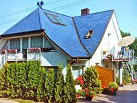 Ostseeoase 'Die Ferienwohnungen am Meer' in Ostseebad Prerow - kleines Detailbild