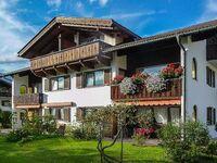 Ferienhaus Georg in Garmisch-Partenkirchen - kleines Detailbild