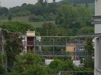 Vauban - Baugemeinschaft Bellevue in Freiburg - kleines Detailbild