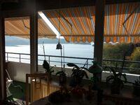 Ferienwohnung Diekseeblick in Malente - kleines Detailbild