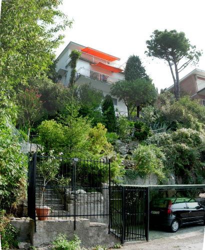 Zusatzbild Nr. 01 von Casa Simona