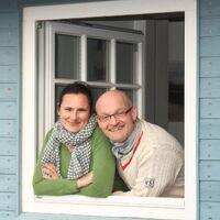 Vermieter: Tessa Siep und Harald Fornoff