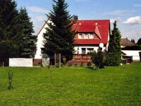 Ferienwohnung Dill in Scheden - kleines Detailbild