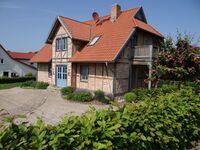 Fachwerkhaus 'Uns Landhus' - Ferienwohnung Selma in Wittenbeck - kleines Detailbild