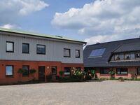 Ferienhof Schwennesen - Ferienwohnung Orchidee in Westerholz - kleines Detailbild