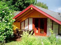 Ferienhaus Strandidyll in Gl�cksburg-Holnis - kleines Detailbild