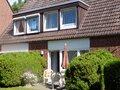 Ferienhaus von Bargen in Fehmarn-Vitzdorf - kleines Detailbild