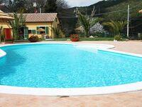 Villa Toscana in Montescudaio - kleines Detailbild