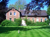 Ferienwohnung 'Am Park' in Rabenkirchen - kleines Detailbild