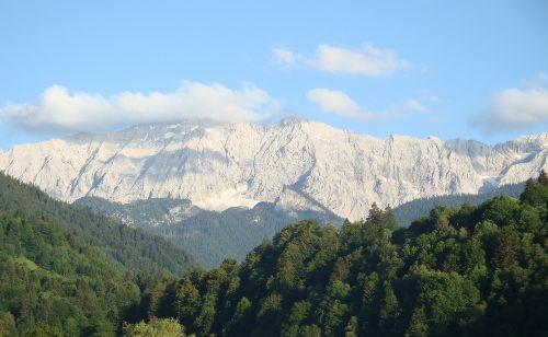 Zusatzbild Nr. 11 von Haus Philomena - Ferienwohnung Zugspitze