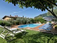 Haus Bonassi - Gardasee Ferienwohnung in Tignale-Oldesio - kleines Detailbild