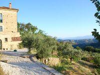 Casa Cilentana - il forno in Perdifumo - kleines Detailbild