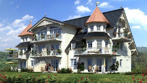 Villa Carpe Diem