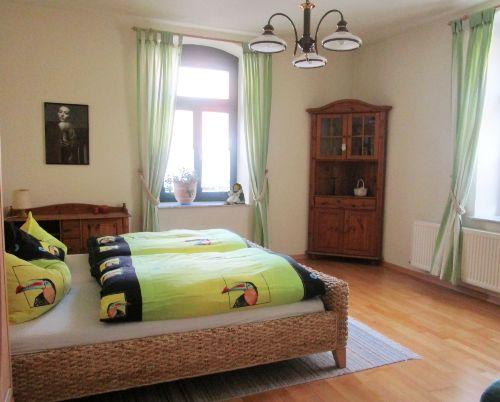 Zusatzbild Nr. 05 von Haus Luna - Ferienwohnung Dresden