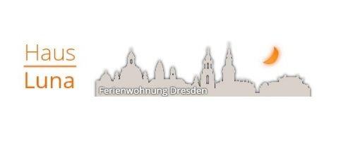 Zusatzbild Nr. 14 von Haus Luna - Ferienwohnung Dresden