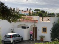 Ferienhaus Casa J�ia in Carvoeiro - kleines Detailbild