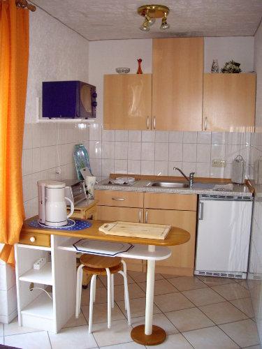 Zusatzbild Nr. 04 von Ferienwohnung Winkel
