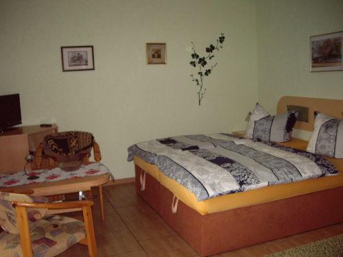 Zusatzbild Nr. 05 von Ferienwohnung Winkel