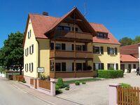 Ferienwohnung Gerda Bühler in Hechlingen am See - kleines Detailbild