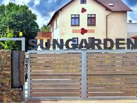 Appartement SunGarden in Liberec - kleines Detailbild