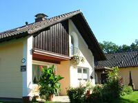 Ferienwohnung Hafenmayer in Waging am See-Tettenhausen - kleines Detailbild