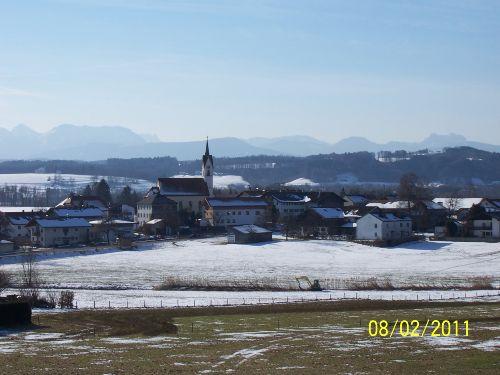 Tettenhausen