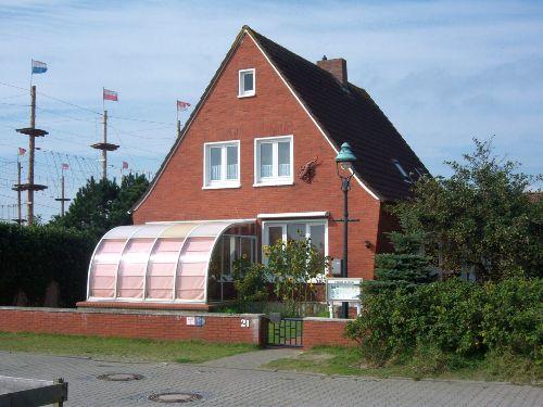 Haus am H�rn