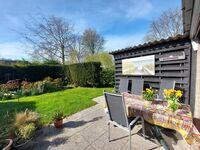 Ferienhaus Heinzel in Ellemeet - kleines Detailbild