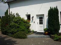 Ferienhaus Kaltenbach in Engelskirchen - kleines Detailbild