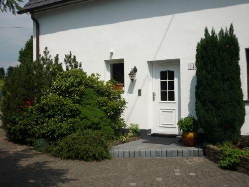 Detailbild von Ferienhaus Kaltenbach