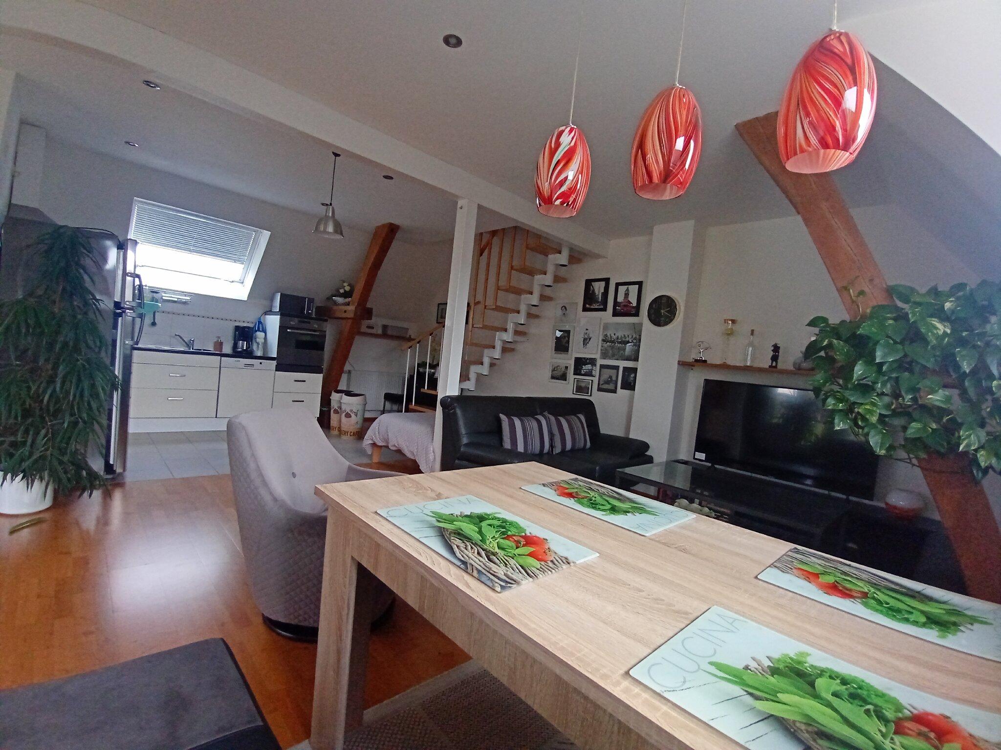 Zusatzbild Nr. 11 von Ferienhaus Kaltenbach