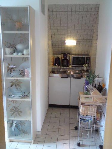 Ihre Küchenausstattung...