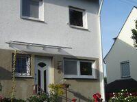 Ferienwohnung Brixius in Koblenz - kleines Detailbild