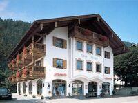 G�stehaus Theresa - Ferienwohnung C9 in Reit im Winkl - kleines Detailbild