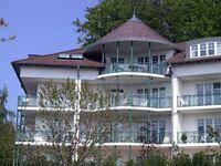 Residenz Waldschlößchen - Wohnung Nr. 17 in Ostseebad Sellin - kleines Detailbild